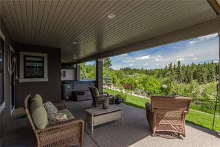 Photo 42: 14 TIMBERLINE Place SW in Calgary: Springbank Hill Detached for sale : MLS®# C4280720