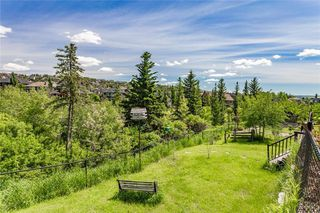 Photo 48: 14 TIMBERLINE Place SW in Calgary: Springbank Hill Detached for sale : MLS®# C4280720