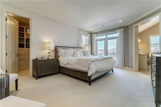 Photo 24: 14 TIMBERLINE Place SW in Calgary: Springbank Hill Detached for sale : MLS®# C4280720
