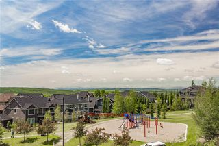 Photo 47: 14 TIMBERLINE Place SW in Calgary: Springbank Hill Detached for sale : MLS®# C4280720