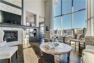 Photo 9: 14 TIMBERLINE Place SW in Calgary: Springbank Hill Detached for sale : MLS®# C4280720