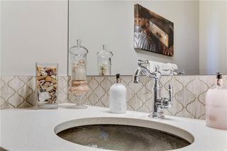 Photo 22: 14 TIMBERLINE Place SW in Calgary: Springbank Hill Detached for sale : MLS®# C4280720