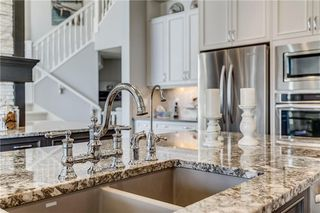 Photo 18: 14 TIMBERLINE Place SW in Calgary: Springbank Hill Detached for sale : MLS®# C4280720