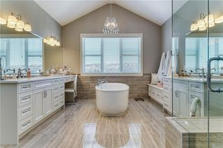 Photo 31: 14 TIMBERLINE Place SW in Calgary: Springbank Hill Detached for sale : MLS®# C4280720