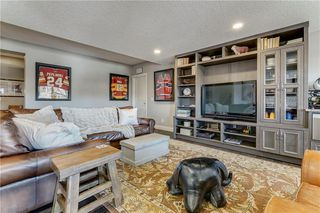 Photo 39: 14 TIMBERLINE Place SW in Calgary: Springbank Hill Detached for sale : MLS®# C4280720