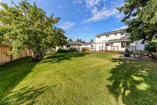 Main Photo: 10407 35 Avenue in Edmonton: Zone 16 House for sale : MLS®# E4184697
