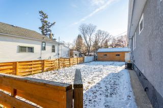 Photo 18: 938 Merriam Boulevard in Winnipeg: East Fort Garry House for sale (1J)  : MLS®# 1932005