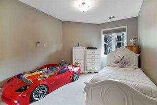Photo 15: 223 6083 MAYNARD Way in Edmonton: Zone 14 Condo for sale : MLS®# E4189884