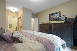 Photo 12: 223 6083 MAYNARD Way in Edmonton: Zone 14 Condo for sale : MLS®# E4189884