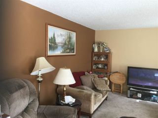 "Photo 2: 4760 OLIVER Avenue in Prince George: Heritage House for sale in ""HERITAGE"" (PG City West (Zone 71))  : MLS®# R2447975"