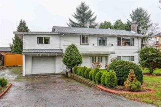 "Photo 3: 7910 124 Street in Surrey: West Newton House for sale in ""West Newton"" : MLS®# R2448713"