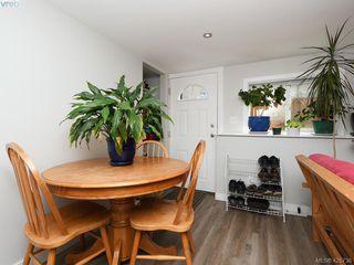Photo 15: 2927 Quadra St in VICTORIA: Vi Mayfair House for sale (Victoria)  : MLS®# 838853