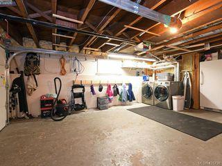 Photo 19: 2927 Quadra St in VICTORIA: Vi Mayfair House for sale (Victoria)  : MLS®# 838853