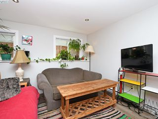 Photo 14: 2927 Quadra Street in VICTORIA: Vi Mayfair Single Family Detached for sale (Victoria)  : MLS®# 425736