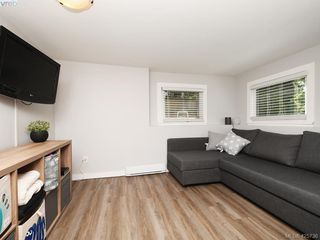 Photo 13: 2927 Quadra Street in VICTORIA: Vi Mayfair Single Family Detached for sale (Victoria)  : MLS®# 425736