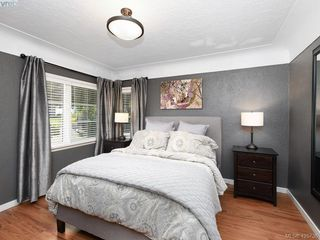Photo 7: 2927 Quadra Street in VICTORIA: Vi Mayfair Single Family Detached for sale (Victoria)  : MLS®# 425736