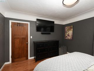 Photo 8: 2927 Quadra Street in VICTORIA: Vi Mayfair Single Family Detached for sale (Victoria)  : MLS®# 425736
