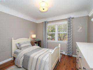 Photo 10: 2927 Quadra St in VICTORIA: Vi Mayfair House for sale (Victoria)  : MLS®# 838853