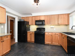 Photo 5: 2927 Quadra Street in VICTORIA: Vi Mayfair Single Family Detached for sale (Victoria)  : MLS®# 425736