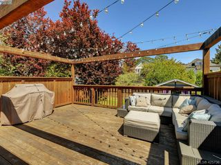 Photo 12: 2927 Quadra Street in VICTORIA: Vi Mayfair Single Family Detached for sale (Victoria)  : MLS®# 425736