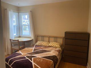 Photo 8: 11347 92 Street in Edmonton: Zone 05 House for sale : MLS®# E4196431