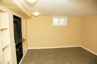 Photo 12: 11347 92 Street in Edmonton: Zone 05 House for sale : MLS®# E4196431