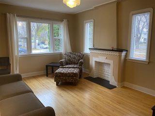 Photo 3: 11347 92 Street in Edmonton: Zone 05 House for sale : MLS®# E4196431