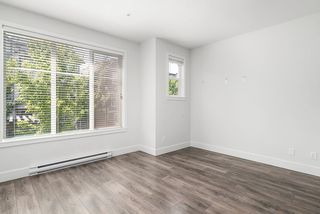 """Photo 15: 27 8217 204B Street in Langley: Willoughby Heights Townhouse for sale in """"Everly Green"""" : MLS®# R2459604"""