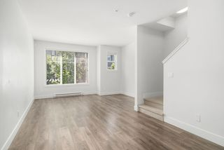 """Photo 14: 27 8217 204B Street in Langley: Willoughby Heights Townhouse for sale in """"Everly Green"""" : MLS®# R2459604"""