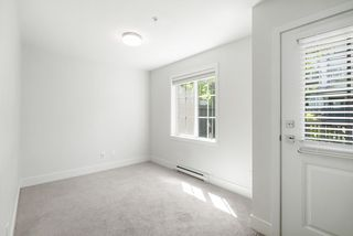 """Photo 3: 27 8217 204B Street in Langley: Willoughby Heights Townhouse for sale in """"Everly Green"""" : MLS®# R2459604"""