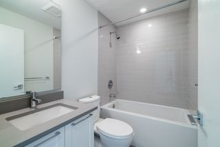 """Photo 22: 27 8217 204B Street in Langley: Willoughby Heights Townhouse for sale in """"Everly Green"""" : MLS®# R2459604"""