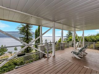 Photo 32: 3697 Marine Vista in COBBLE HILL: ML Cobble Hill Single Family Detached for sale (Malahat & Area)  : MLS®# 840625