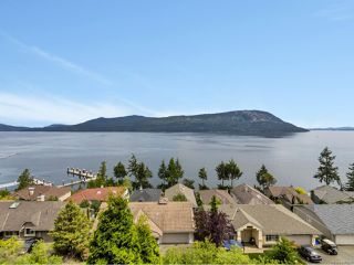Photo 29: 3697 Marine Vista in COBBLE HILL: ML Cobble Hill Single Family Detached for sale (Malahat & Area)  : MLS®# 840625