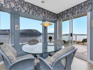 Photo 12: 3697 Marine Vista in COBBLE HILL: ML Cobble Hill Single Family Detached for sale (Malahat & Area)  : MLS®# 840625