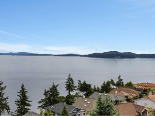 Photo 13: 3697 Marine Vista in COBBLE HILL: ML Cobble Hill Single Family Detached for sale (Malahat & Area)  : MLS®# 840625