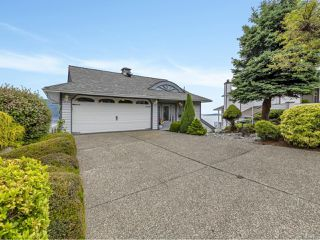 Photo 41: 3697 Marine Vista in COBBLE HILL: ML Cobble Hill Single Family Detached for sale (Malahat & Area)  : MLS®# 840625
