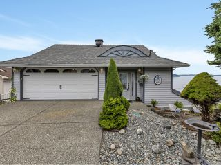 Photo 42: 3697 Marine Vista in COBBLE HILL: ML Cobble Hill Single Family Detached for sale (Malahat & Area)  : MLS®# 840625