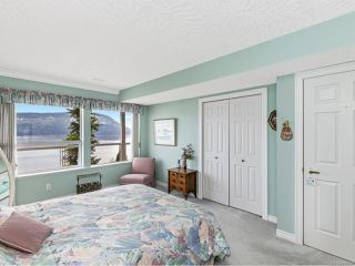 Photo 25: 3697 Marine Vista in COBBLE HILL: ML Cobble Hill Single Family Detached for sale (Malahat & Area)  : MLS®# 840625