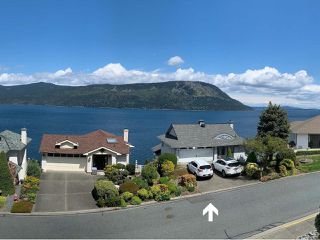 Photo 50: 3697 Marine Vista in COBBLE HILL: ML Cobble Hill Single Family Detached for sale (Malahat & Area)  : MLS®# 840625