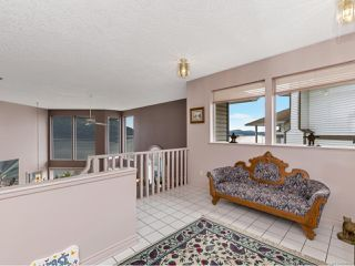 Photo 38: 3697 Marine Vista in COBBLE HILL: ML Cobble Hill Single Family Detached for sale (Malahat & Area)  : MLS®# 840625