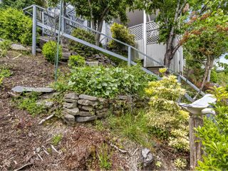 Photo 35: 3697 Marine Vista in COBBLE HILL: ML Cobble Hill Single Family Detached for sale (Malahat & Area)  : MLS®# 840625