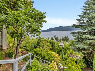Photo 36: 3697 Marine Vista in COBBLE HILL: ML Cobble Hill Single Family Detached for sale (Malahat & Area)  : MLS®# 840625