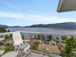 Photo 23: 3697 Marine Vista in COBBLE HILL: ML Cobble Hill Single Family Detached for sale (Malahat & Area)  : MLS®# 840625