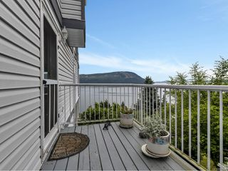 Photo 37: 3697 Marine Vista in COBBLE HILL: ML Cobble Hill Single Family Detached for sale (Malahat & Area)  : MLS®# 840625