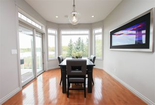 Photo 17: 60 HAWKSTONE Landing: Sherwood Park House for sale : MLS®# E4200271
