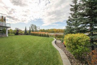 Photo 31: 60 HAWKSTONE Landing: Sherwood Park House for sale : MLS®# E4200271
