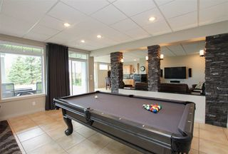 Photo 23: 60 HAWKSTONE Landing: Sherwood Park House for sale : MLS®# E4200271