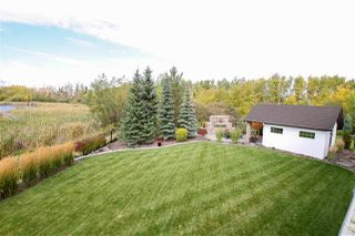Photo 2: 60 HAWKSTONE Landing: Sherwood Park House for sale : MLS®# E4200271