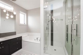 Photo 21: 60 HAWKSTONE Landing: Sherwood Park House for sale : MLS®# E4200271