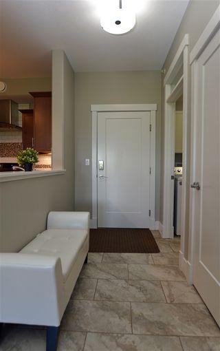 Photo 5: 303 5201 Brougham Drive: Drayton Valley Condo for sale : MLS®# E4200652